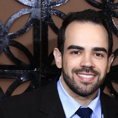 Jomel Francisco dos Santos