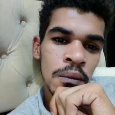 Binho Souza