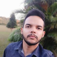 Rones Farias Filho