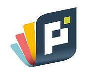 printstore logo.jpg
