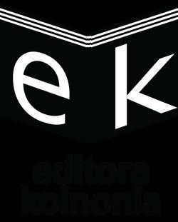 Editora Koinonia