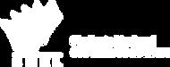 logo-horizontal-300x118.png