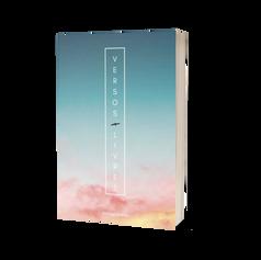 Versos Livres