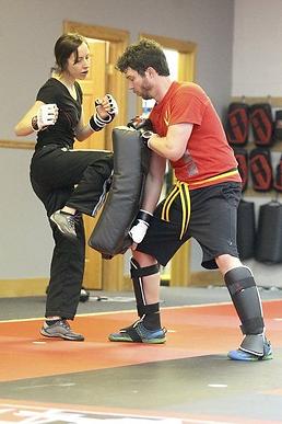 Self defense.png