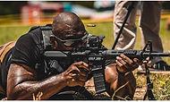 722bd658-3a6a-489e-bb94-Gun stuff.jfif