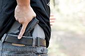 concealed-carry-habbit-.jpg