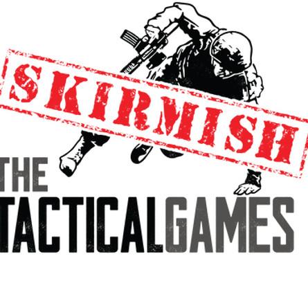 Sunflower Showdown Tactical Games Skirmish