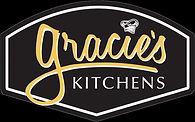 gracies new logo (2).jpg