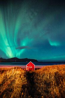 Crépuscule Scandinave.jpg