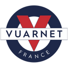 1200px-Logo_Vuarnet.png