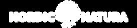nordic-natura-logo-light.png