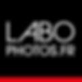 labophotos-180x180.png