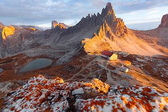 Monte Paterno.jpg