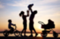 8 Raising Happy Families .jpg