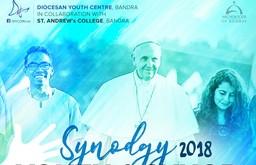 SYNODGY 2018