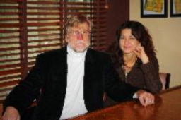 Olde New York Proprietors, Kenny & Susan