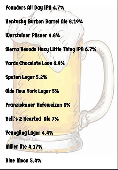 Beer list for facebook (3).png