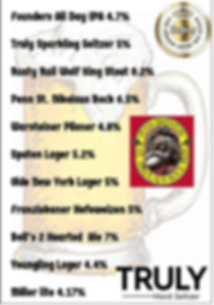Beer list for facebook.jpg