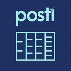 posti-pakettiautomaatti.jpg