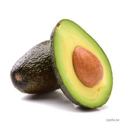 jasie-cosmopharma-avocadooljy