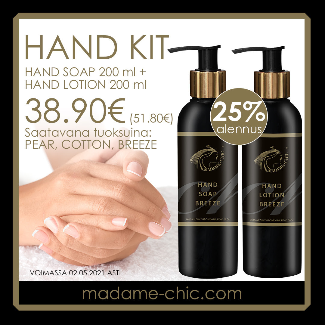 jasie-madame-chic-hand-kit.jpg