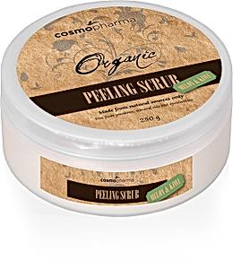 jasie-cosmopharma-organic-peeling-scrub.