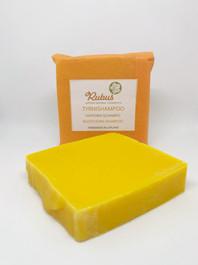 jasie-rubus-cosmetics-tyrni-shampoo-129.