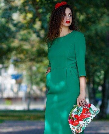 jasie-vastavärit-punainen-vihreä