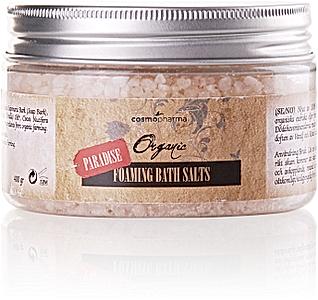 jasie-cosmopharma-organic-bath-salts.png