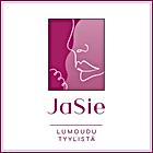 JaSie 500x500.png
