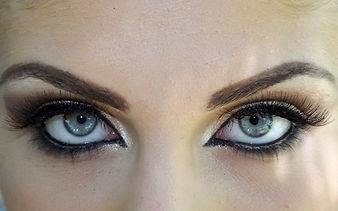jasie-meikkaus.jpg