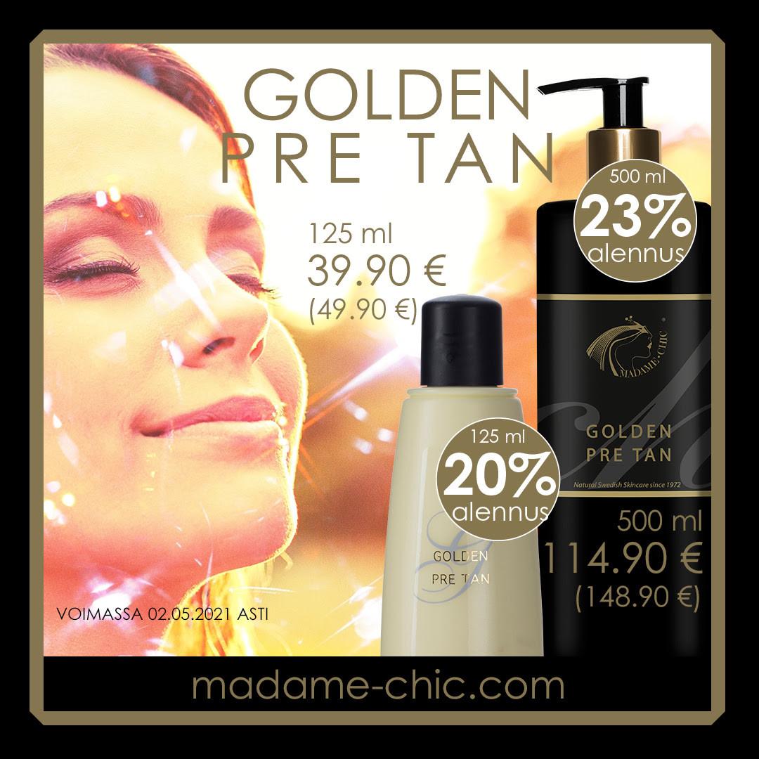 jasie-madame-chic-golden-pre-tan.jpg