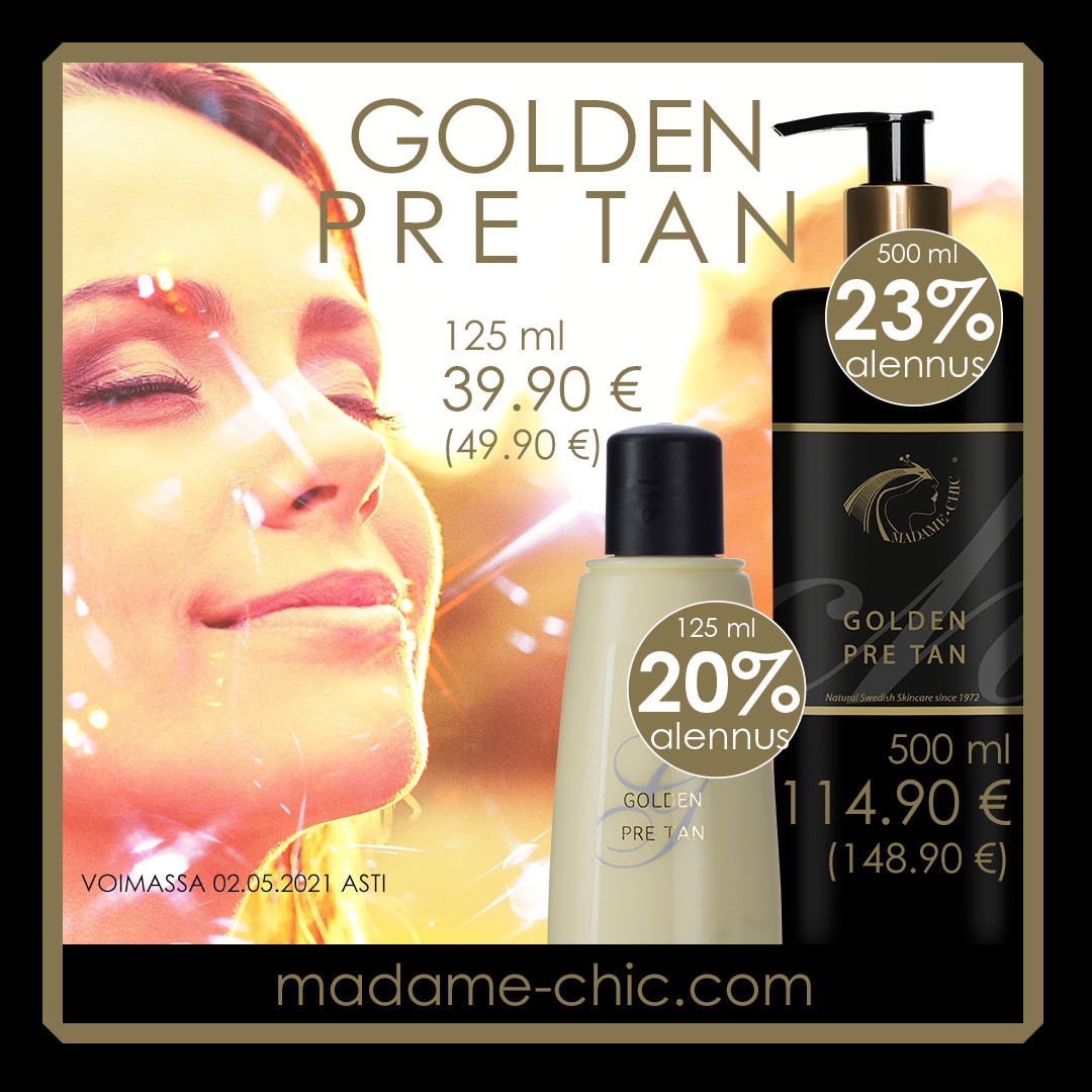 jasie-madame-chic-golden-pre-tan.jpg