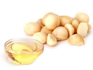 jasie-cosmopharma-macadamia-oljy