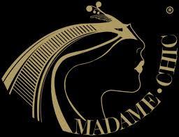 Madame Chic on ruotsalainen ammattikosmetiikkaa myyvä yritys, jolla on oma kosmetiikkatehdas.