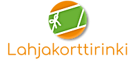Lahjakorttirinki-logo-2019.png