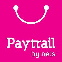 paytrail-logo-pinkki.png