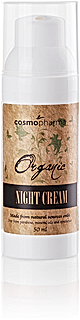 jasie-cosmopharma-organic-yovoide.png