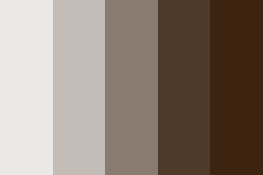 Neutraaleja värejä