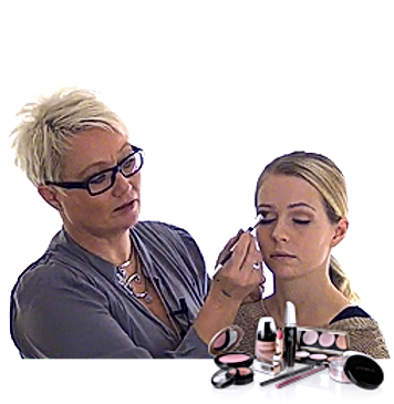 jasie-meikkikoulutus.png