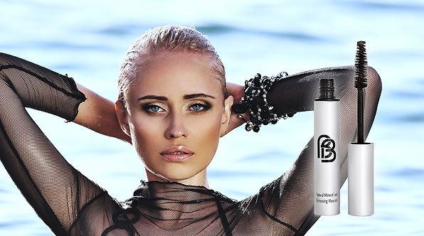 jasie-barefaced-beauty-meikkaus.jpg