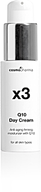 jasie-cosmopharma-x3-paivavoide.png