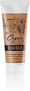 jasie-cosmopharma-organic-hand-cream.png