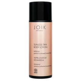 jasie-joik-organic-sunless-tan-body-loti