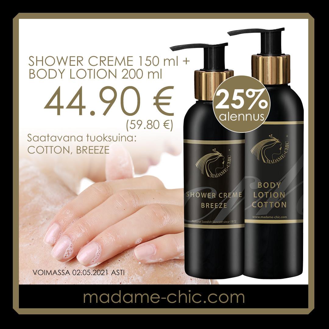 jasie-madame-chic-shower-creme-body-loti