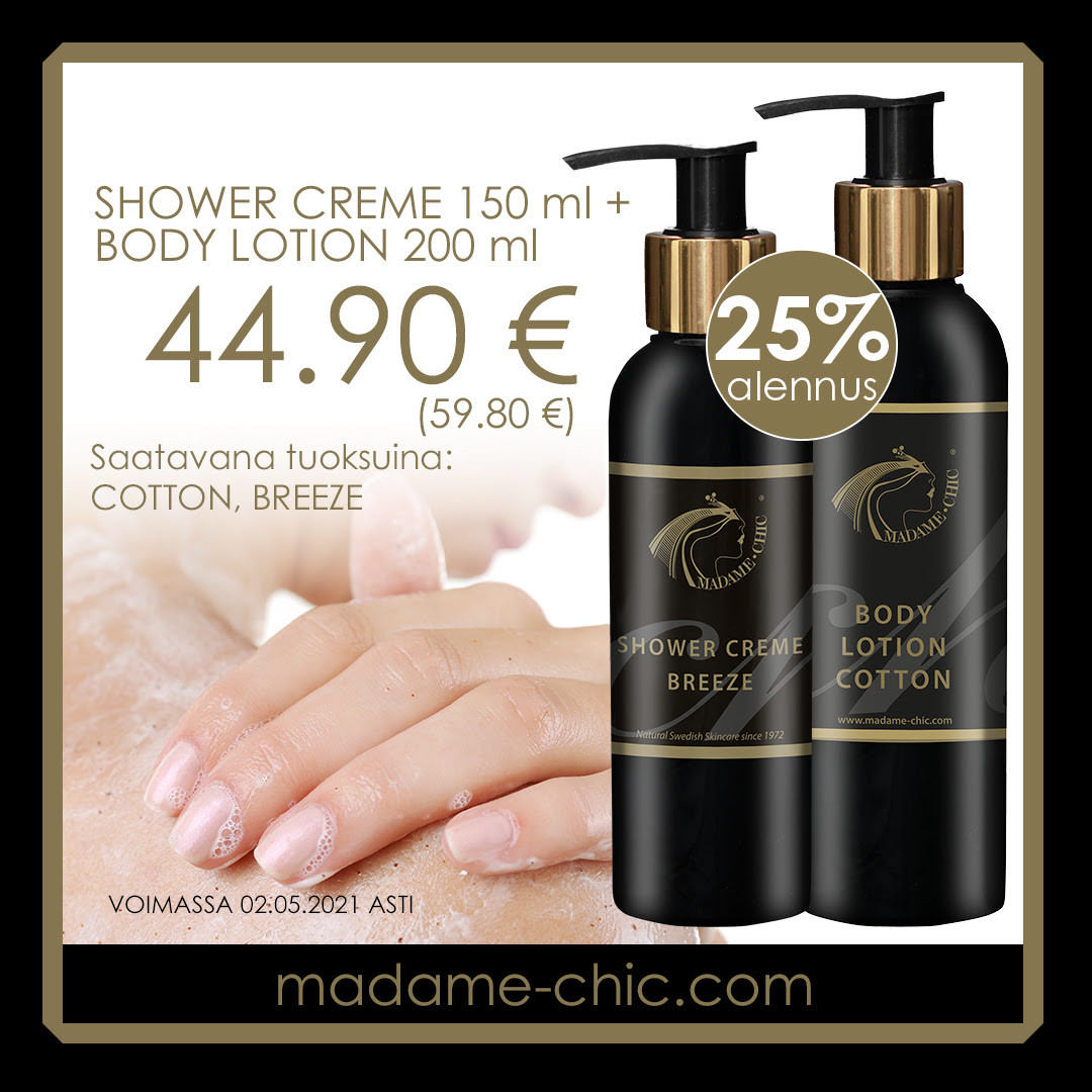 jasie-madame-chic-shower-creme-body-loti