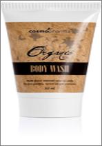 jasie-cosmopharma-varauslahja-body-wash.