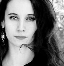Claire Deville - Writer