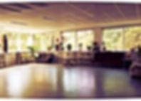 tf_place1_edited.jpg