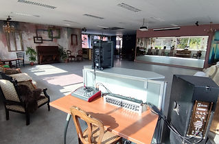 main room- salon.jpeg